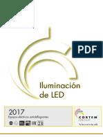Iluminacion de Led (Buenazoo Te Indica Que Tipo de Luminacion Led Te Conviene de Acuerdo Al Trabajo o Sitio a Iluminar)
