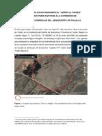 SITIO_ARQUEOLOGICO_MONUMENTAL_CERRO_LA_V.pdf