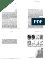 REM KOOLHAASdelirio de nueva york.pdf