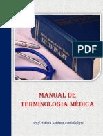 Terminos siglas abreviaturas y raices medicas.pdf