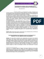 EL_PARADIGMA_DE_MODERNIZACION_AGRARIA_CO.pdf