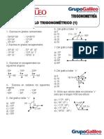 01+Angulo+trigonométrico+-+Practica (1)