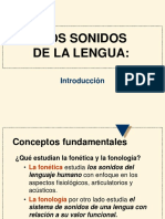 sonidos_intro.ppt