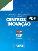 Centro-Inovacao-SDS-Guia-Implantacao-Livro2-Anexos.docx