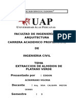 Caratula Alas Peruanas2