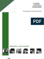 Matematica_2!! problemas y operaciones!.pdf