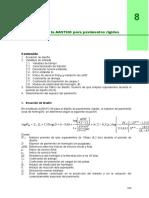 08 - Método de La AASTHO Para Pavimentos Rigidos
