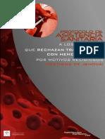 Protocolo TJ Dic 2010