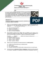 S10_Repaso PC1(1)