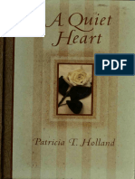 A Quiet Heart - Patricia T. Holland.pdf
