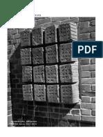 259479676-Cuaderno-Maestros-Nordicos-l.pdf