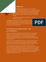 Accitividad-preliminar Unidad 2