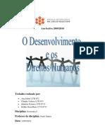 desenvolvimentoedireitoshumanos.pdf