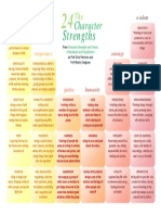 Character Strengths Poster.pdf