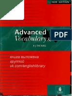 Advanced_Vocabulary_and_Idioms.pdf