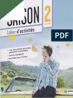 Saison 2 cahier d'activites.pdf