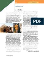 337829297-Oexp10-Ficha5-Funcoes-Sintaticas.pdf