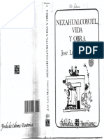 4 Nezahualcóyotl vida y obra.pdf