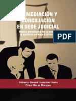 mediacion y conciliacion-NUEVO.pdf