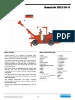DD210-V_9604sb.pdf