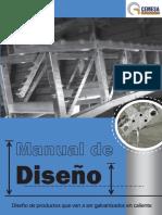 Diseño de piezas para Galvanizado en Caliente CBBA.pdf