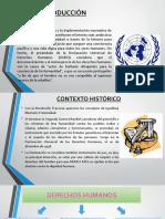 334091186-Derechos-Humanos-y-Etica.pptx
