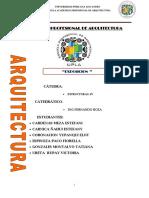 ESFUERZOS ESTRUCTURALES.docx