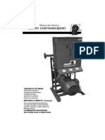 manualdeusuarioequiposdeincendio-120902100458-phpapp01.pdf