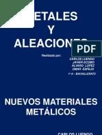 Trabajo Cmc Metales y Aleaciones 150427013640 Conversion Gate02