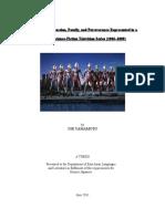 yamamoto_honors_thesis.pdf