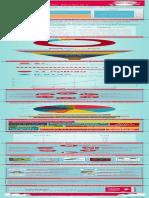 Infografico o Que e Marketing de Busca l1c2