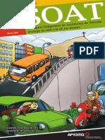 suplemento2007.pdf