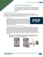 Manual de Electronica Analogica y Digital