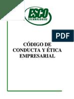 Codigo de Conducta y Etica Profesional.pdf