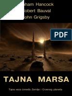 Hankok_Tajna_Marsa.pdf