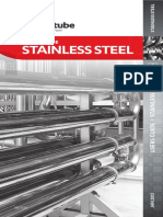 S&T_Stainless_Pocket_Guide_bm2.pdf