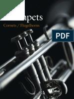 W215R12 Trumpets Eu
