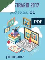 Pixoguías - Muestrario EGEL 2017 (C).pdf