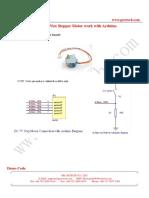5V Stepper Motor Document.pdf