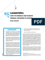 ECFR208_-_CRIMINTERM_-_HOW_RUSSIAN_ORGANISED_CRIME_OPERATES_IN_EUROPE02.pdf