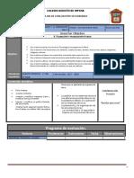 Plan-y-Prog-De-Evaluac 2o 4BLOQUE 17 18