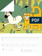 grafomot.pdf