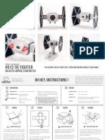 POPFOLD-013TIEFIGHTER.pdf