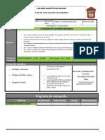 Plan-y-prog-De-Evaluac 3o 4 BLOQUE 17 18