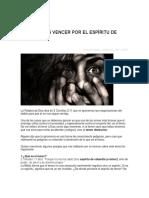 NO TE DEJES VENCER POR EL ESPÍRITU DE TEMOR.docx