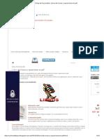 El Blog de Los Parados_ Libros de Cursos y en PDF