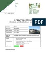 Inspectierapport_Benzinestation