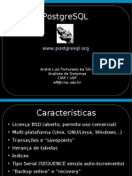 postgresql.pdf