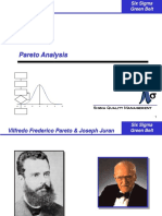 11-pareto-analysis.ppt