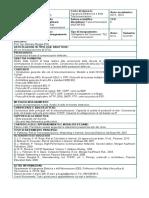 Programma Reti di Telecomunicazioni Boggia2.pdf